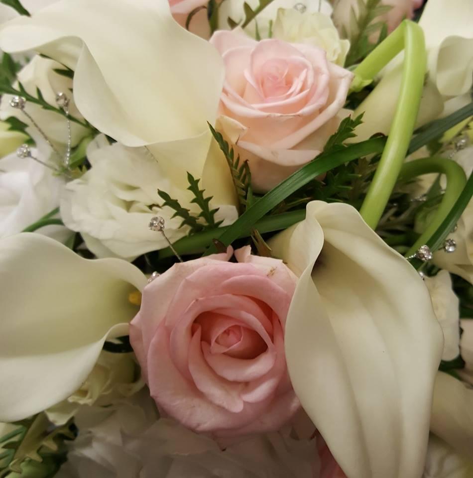 News roses florist great barr weddings 2018 izmirmasajfo